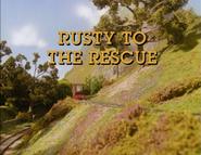 RustytotheRescueUStitlecard