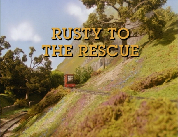 File:RustytotheRescueUStitlecard.png