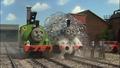 Thumbnail for version as of 16:10, September 26, 2015