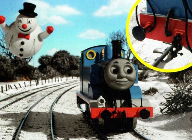 File:Thomas'FrostyFriend80.png