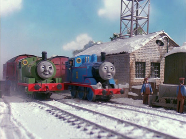 File:ThomasandPercy'sChristmasAdventure22.png