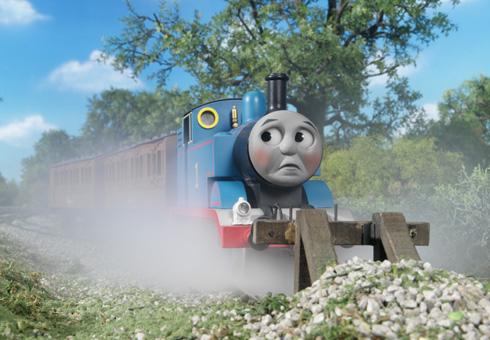 File:ThomasinTrouble(Season11)84.png