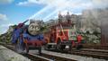 Thumbnail for version as of 19:19, November 11, 2014