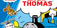 Busy Days with Thomas