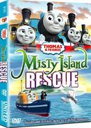 MistyIslandRescue(TaiwaneseDVD)