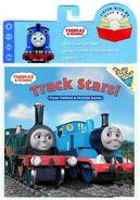 TrackStars!bookandCD
