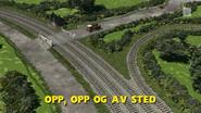Up,UpandAway!Norwegiantitlecard
