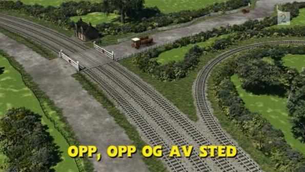 File:Up,UpandAway!Norwegiantitlecard.PNG
