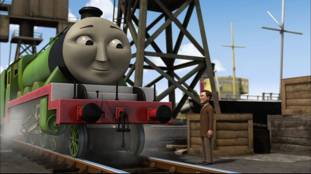File:Henry'sHappyCoal14.png