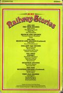 MoreRailwayStories1983backcover