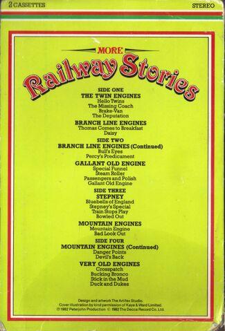 File:MoreRailwayStories1983backcover.jpg