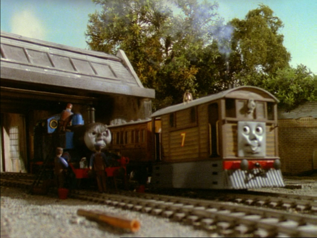 File:Thomas,PercyandtheCoal29.png