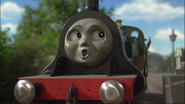ThomasAndTheNewEngine60