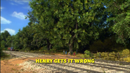 HenryGetsItWrongtitlecard
