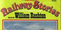 More Railway Stories