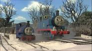 Thomas'TrickyTree66