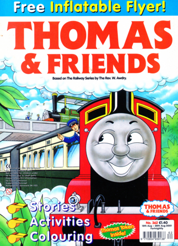 File:ThomasandFriends362.png
