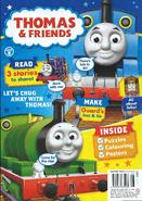 ThomasandFriendsAustralianmagazine8