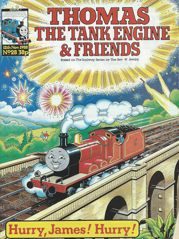 File:ThomastheTankEngineandFriends28.png