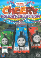 CheeryHolidayCollection