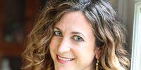 Laurie Israel