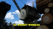 Ol'WheezyWobblestitlecard