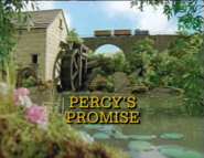 Percy'sPromiseUStitlecard