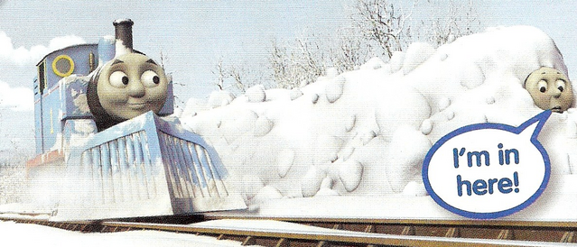 File:PercytheSnowman(magazinestory)6.png