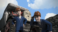 Sodor'sLegendoftheLostTreasure196