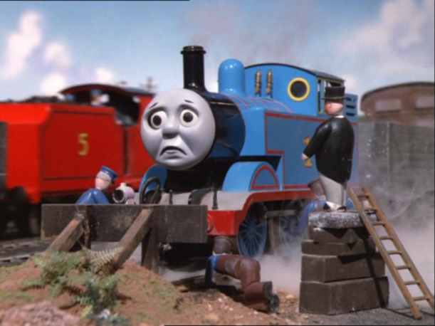 File:ThomasandtheTrucks48.png