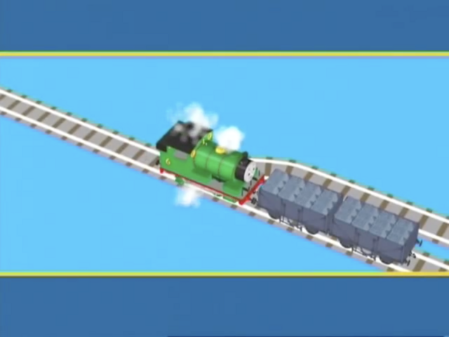 File:Clever Percy3.PNG