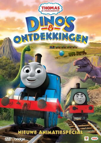 File:DinosandDiscoveries(DutchDVD).jpg