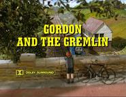 GordonandtheGremlintitlecard