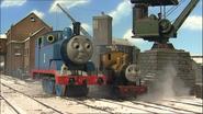 Thomas'TrickyTree12
