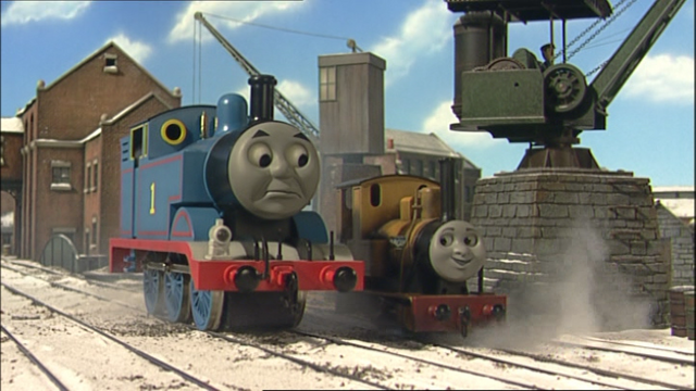 File:Thomas'TrickyTree12.png