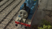 ThomasAndTheNewEngine9