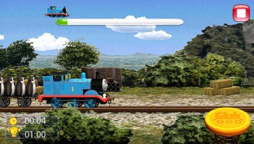 File:ThomasandFriendsTheGreatPenguinRescue02.jpg