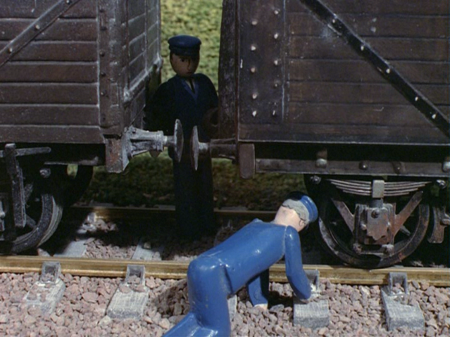 File:TroublesomeTrucks(episode)17.png