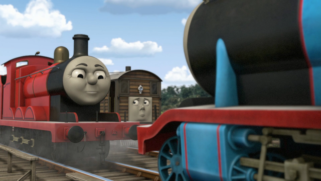 File:JamestotheRescue27.png