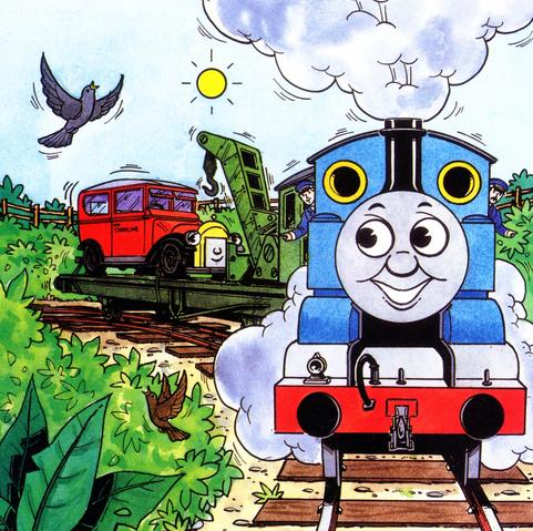 File:RailwayRide!5.png