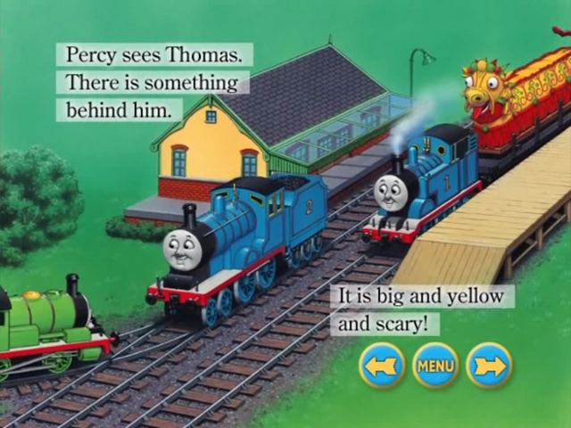 File:Thomas,PercyandtheDragonandOtherStoriesReadAlongStory8.png