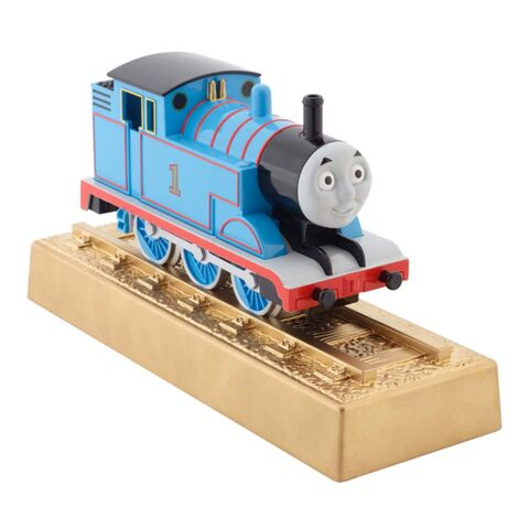 File:WoodenRailwayThomasCollectorSpecial.jpg