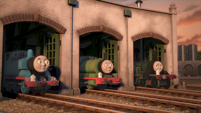 File:GoodbyeFatController17.png