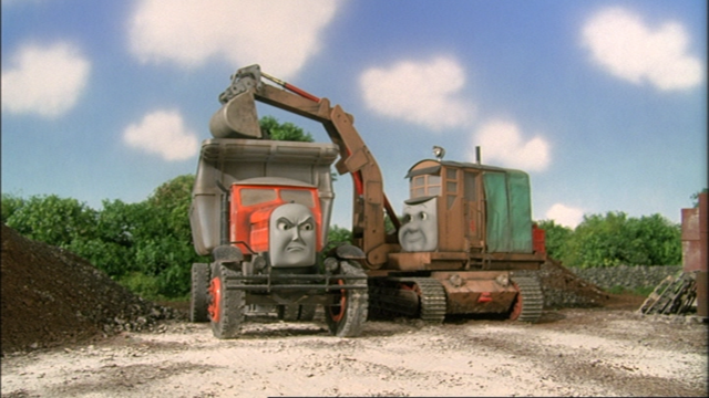 File:OnSiteWithThomas44.png