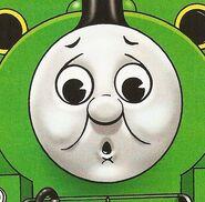 Percy'sRainbow7