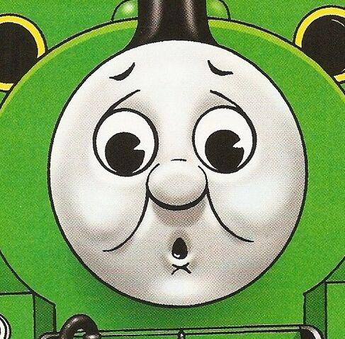 File:Percy'sRainbow7.jpg