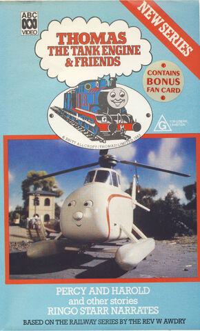 File:PercyandHaroldandOtherStories1988australiancover.jpg