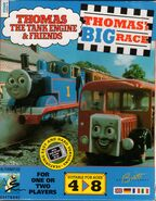 Thomas'sBigRaceFront