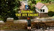 ThomastheJetEnginetitlecard