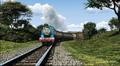 Thumbnail for version as of 18:12, September 2, 2015